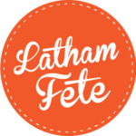 Latham Fete, Canberra