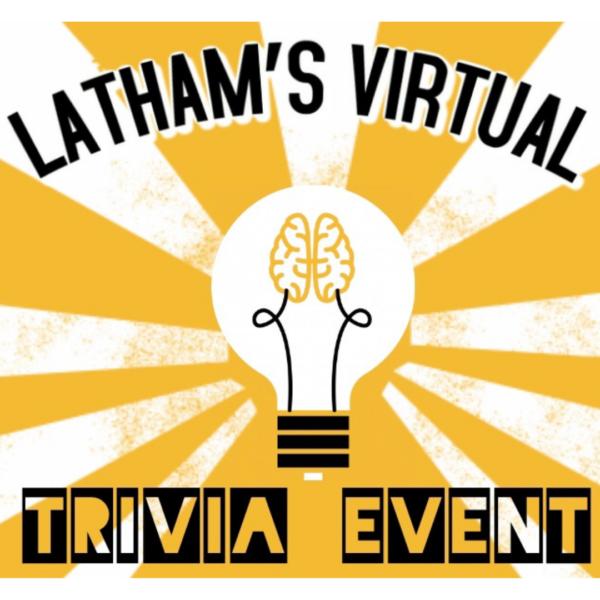 Latham Virtual Trivia