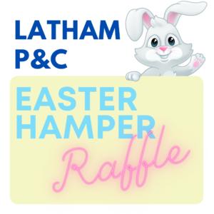 EasterHamperRaffle21